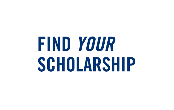 Scholarships For College >> Scholarships The City University Of New York